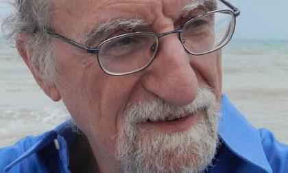Liceo Manzoni ospita la conferenza del filosofo Maurizio Migliori