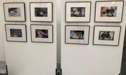 Foto Club Lecco: mostra da non perdere a Palazzo del Commercio