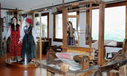 Cavalcata dei tre re e rinnovo del museo etnografico: doppio evento a Premana