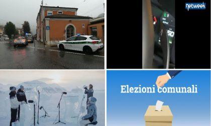 Riviviamo il 2019: le notizie più lette su primalecco.it TERZA PUNTATA