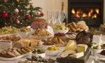 """Pranzo di Natale: vince il """"fuori casa"""",  ma attenzione alle ricette-tarocco!"""