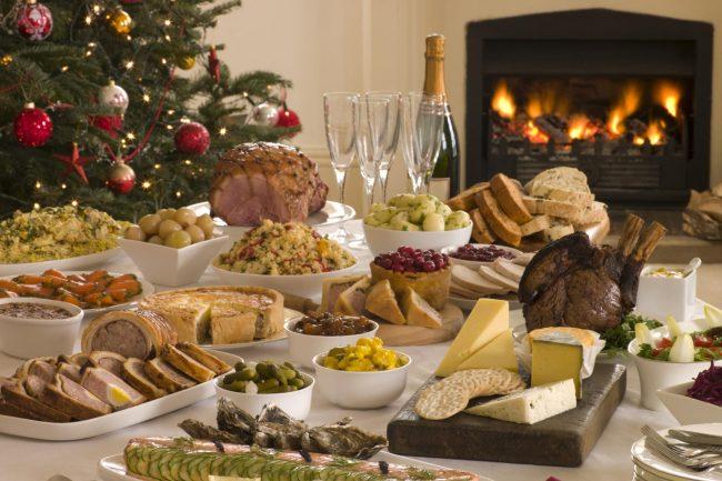 Foto Pranzo Di Natale.Pranzo Di Natale Vince Il Fuori Casa Ma Attenzione Alle