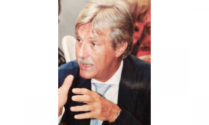 Il Prof. Milani inizierà a lavorare presso l'ambulatorio di Ginecologia di Clinica San Martino