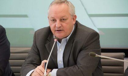 L'assessore regionale Galli indagato per riciclaggio. Perquisizioni anche a Lecco