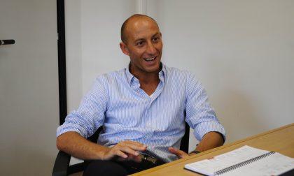 Elezioni Lecco 2020 Ecco la coalizione a sostegno di Gattinoni sindaco