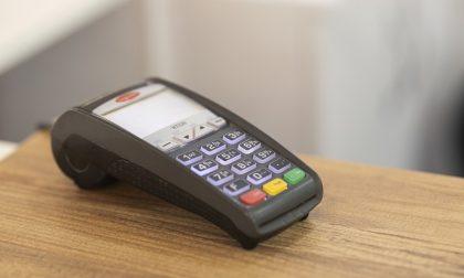 Confcommercio Lecco interviene sull'obbligo dello scontrino elettronico
