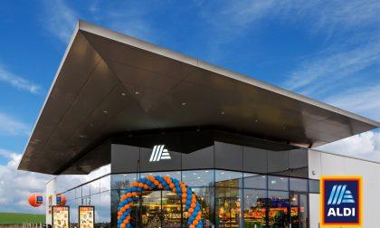 Nuovo supermercato a Lecco: 13 assunti