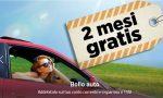 Bollo auto, prima scadenza, in Lombardia sconto 15% con la domiciliazione