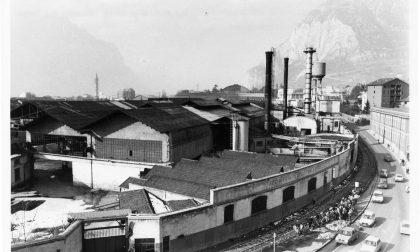 Caleotto di Lecco: Feralpi rileverà la quota di Duferco