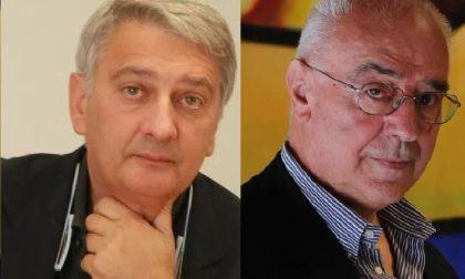 """Elezioni Lecco 2020: Appello non fa il passo indietro, """"ciaone"""" al Pd"""