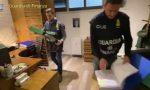 'Ndrangheta e frode per 160milioni di euro, blitz della Guardia di Finanza di Lecco: 18 arresti VIDEO