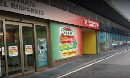 """Pozzoli Food, oggi audizione al Pirellone. Ponti: """"Entro fine aprile si saprà se ci sarà un compratore"""""""