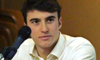Elezioni Lecco 2020 Giovani democratici plaudono alla candidatura di Gattinoni