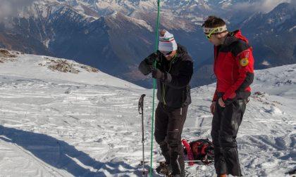 """Troppo sangue in montagna: torna """"Sicuri con la neve"""""""