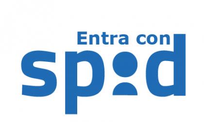 Spid, la nuova Identità Digitale: ecco dove viene rilasciata a Lecco