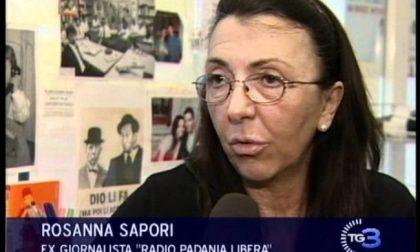 Cadavere nel Lago d'Iseo: è di una ex giornalista di Radio Padania