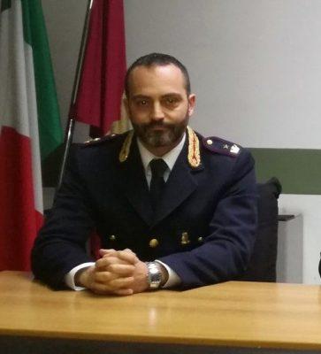 Danilo Di Laura