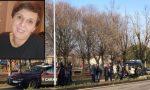 39enne scomparsa e ritrovata morta in un parco giochi: è stata strangolata