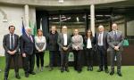 Integrazione sociosanitaria: Polano nuovo presidente della Conferenza dei sindaci