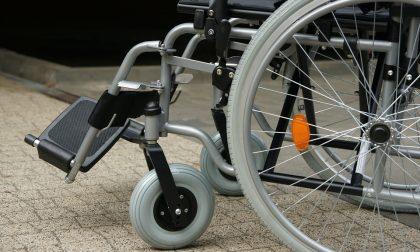 """Disabili gravi, Straniero esulta: """"Regione dovrà fare marcia indietro"""""""