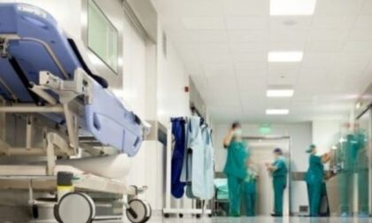 Coronavirus: 10 nuovi contagiati a Lecco