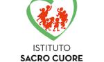 Open lessons all'Istituto Sacro Cuore il 14 gennaio