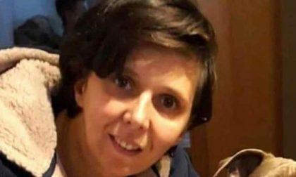 Donna trovata morta in un parco: confessa l'assassino