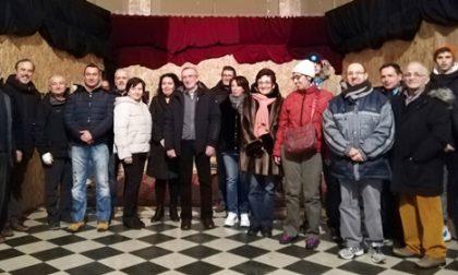 17° Mostra Presepi Natale 2019 a Concorso: i vincitori