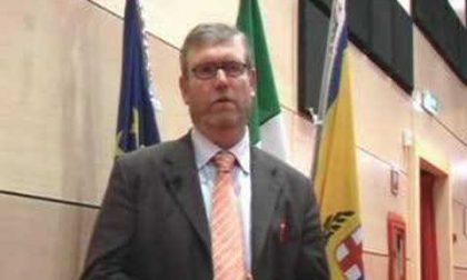 Un lecchese segretario nazionale aggiunto delle Federazione italiana scuole materne