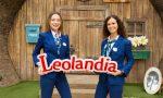 Leolandia offre posti di lavoro