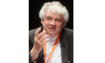 Il Bello dell'Orrido: l'archistar Mario Botta torna a Bellano