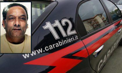 Metastasi mafiose sulle sponde dell'Adda: 60enne in manette