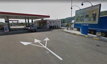 Sospetto caso di coronavirus: autogrilli in Toscana chiuso per due ore
