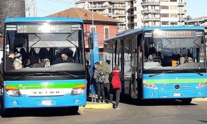 Coronavirus, scuole chiuse: cancellate le corse dei bus scolastici. Orari di visita ridotti negli ospedali
