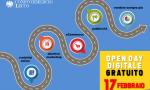 Lunedì 17 febbraio open day digitale gratuito in Confcommercio Lecco