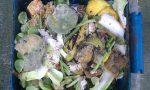 A Lecco una app contro lo spreco alimentare