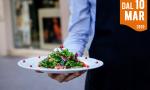 Cameriere vincente: a Lecco un corso innovativo per gli operatori di sala