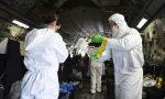 """Coronavirus: Confindustria avvia una indagine per la """"conta dei danni"""" subiti dalla imprese lecchesi"""