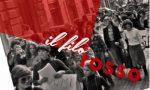 Il filo rosso: in mostra le storie del movimento delle donne a Lecco