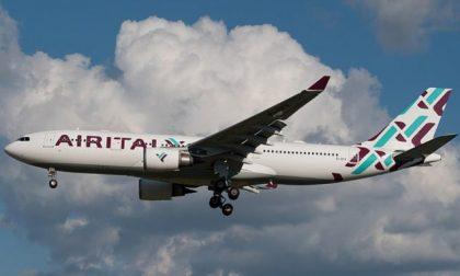 Liquidazione Air Italy: ecco cosa fare se hai già acquistato un biglietto