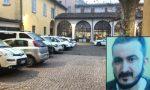 Agente si uccide in Comune: la Procura indaga per istigazione al suicidio