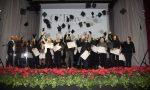 Dote scuola 2020: 59 milioni di euro per gli studenti lombardi