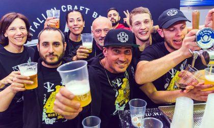 """""""Villa d'Adda bassa"""": perché il nome di questa festa c'entra con la birra"""