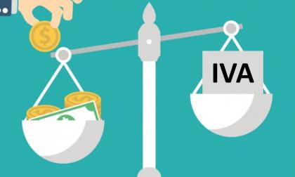 IVA 2020: a Lecco un incontro sulle principali novità