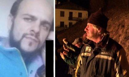 Cessato allarme per il 60enne scomparso: ancora in corso le ricerche di due lecchesi di 30 e 50 anni FOTO