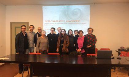 """""""Museo Torri"""" nuova vita per la collezione di fossili FOTO"""