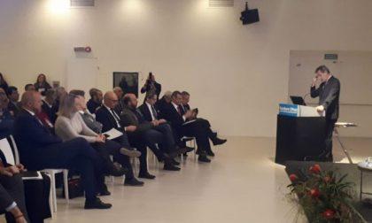 Fornitore Offresi, inaugurata la 12^ edizione