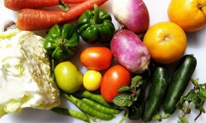 Limitare gli sprechi alimentati, cosa si fa a Como-Lecco