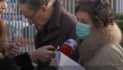 Viaggi annullati per il  Coronavirus: niente penali per i turisti