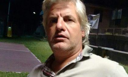 50enne scomparso: si cerca Osvaldo Lanfredini FOTO